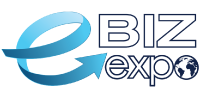 Logo-e-Biz-Expo-Normal